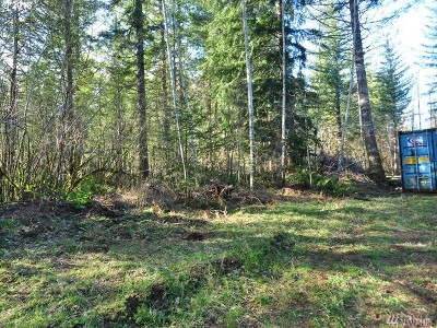 Residential Lots & Land For Sale: NE Dole Valley Rd