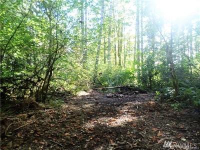 Residential Lots & Land For Sale: 111 N Beaver Dr