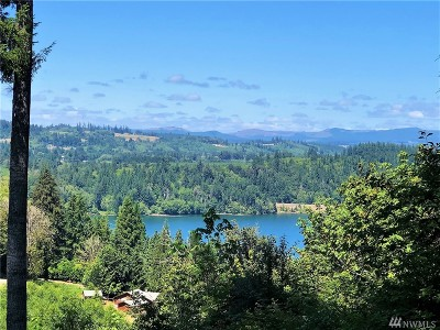 Residential Lots & Land For Sale: 131 Sugar Pine Place
