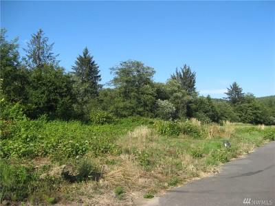 Residential Lots & Land For Sale: Broadway Ave