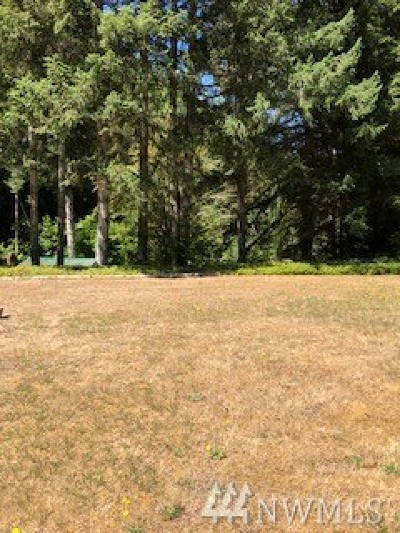 Residential Lots & Land For Sale: 11 Mallard Cove, Lot 26a