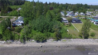 Ferndale Residential Lots & Land For Sale: 3779 Sinclair Drive