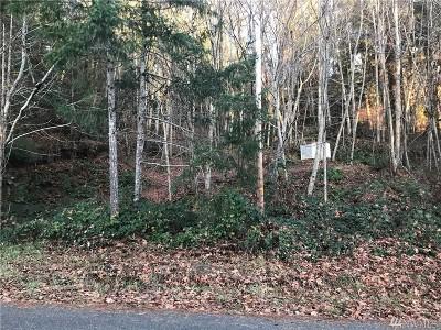 Residential Lots & Land For Sale: 241 E Shorecrest Dr