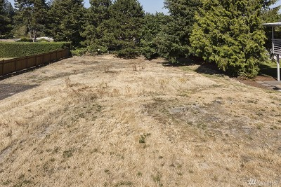 Bothell Residential Lots & Land For Sale: 243 7th Place W