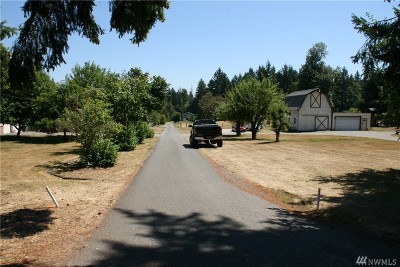 Tacoma Residential Lots & Land For Sale: 4001 53rd St Ct E