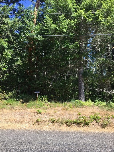 Residential Lots & Land For Sale: 950 E Daniels Rd