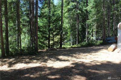 Residential Lots & Land For Sale: 10 N Mt. Church Dr