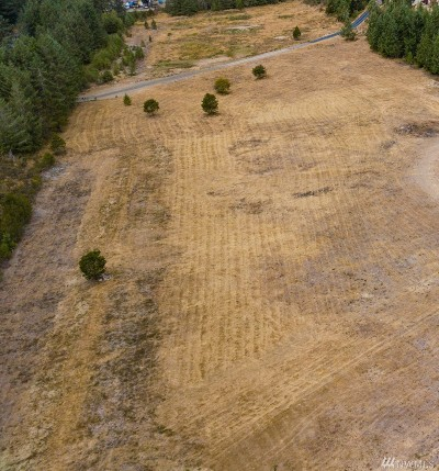 Shelton WA Residential Lots & Land For Sale: $80,000