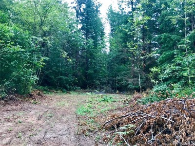 Maple Falls Residential Lots & Land For Sale: 8720 Greentree Lane