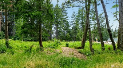 Auburn Residential Lots & Land For Sale: 37000 Military Rd S