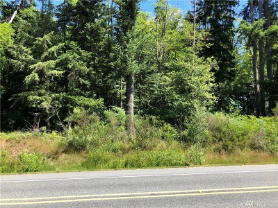 Residential Lots & Land For Sale: Lakewood Rd Rd