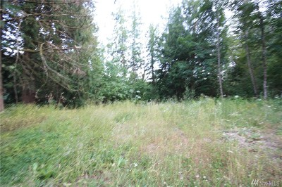 Residential Lots & Land For Sale: 6273 Lariat Place