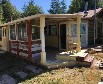 Residential Lots & Land For Sale: 207 Meier Rd