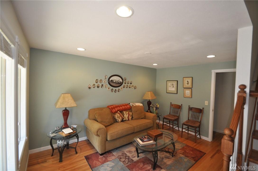 6119 145 Ave Ne Redmond Wa Mls 1336543 Sun Mark Properties