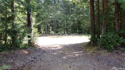 Residential Lots & Land For Sale: 212 N Mt. Jupiter Dr
