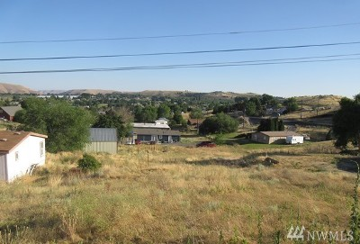 Residential Lots & Land For Sale: Tibbling Rd