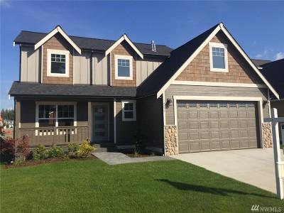 Single Family Home For Sale: 2272 Shea St