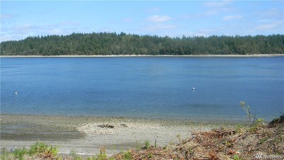 Shelton Residential Lots & Land For Sale: 165 E Moonlight Oasis