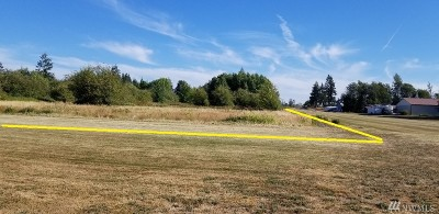 Residential Lots & Land For Sale: Sargent Rd