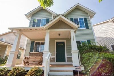 Tacoma Single Family Home For Sale: 1732 E 40th St