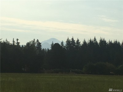 Bellingham WA Residential Lots & Land For Sale: $199,950