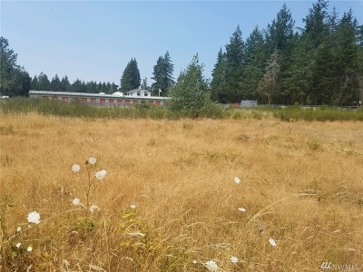 Residential Lots & Land For Sale: 10407 Hwy 12 SW