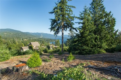 Bellingham Residential Lots & Land For Sale: 30 Opal Terr