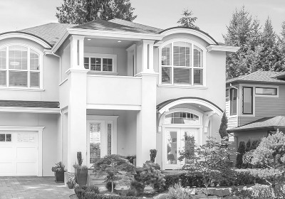 Renton Single Family Home For Sale: 1503 Lyons Ave NE