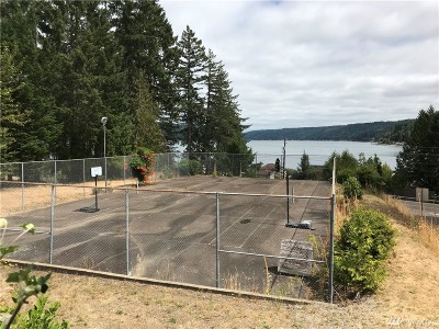 Residential Lots & Land For Sale: 40 E Mason Ave
