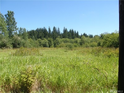 Residential Lots & Land For Sale: 18 Newman Creek Rd