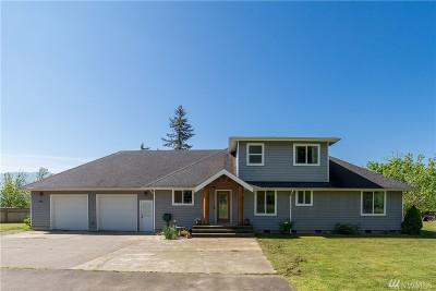 Sumas Single Family Home Sold: 705 Arthurs Wy