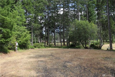 Residential Lots & Land Pending Feasibility: 310 E Penzance Rd