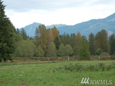 Sultan Residential Lots & Land For Sale: Trout Farm Rd