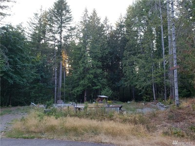 Residential Lots & Land For Sale: 50 N Goldeneye Place
