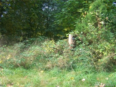 Residential Lots & Land For Sale: 110 Annas Wy