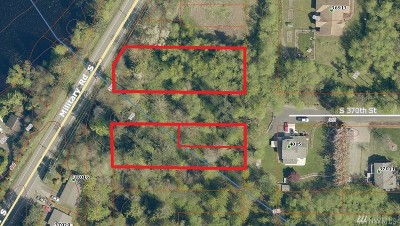 Auburn Residential Lots & Land For Sale: 37 Military Rd S