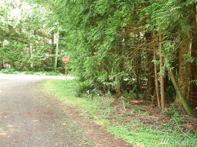 Port Ludlow Residential Lots & Land For Sale: 77 Ketch Lane