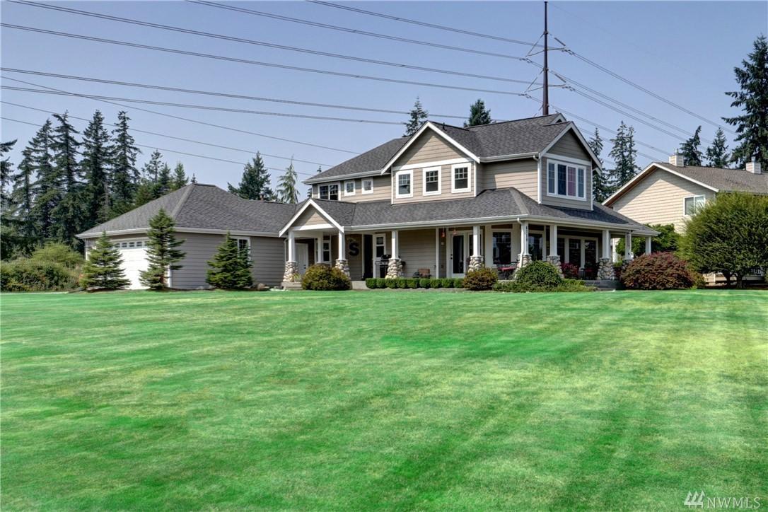 6710 46th Ave E Tacoma Wa Mls 1343579 Gig Harbor Real Estate