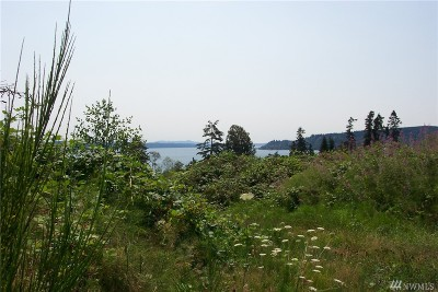 Port Ludlow Residential Lots & Land For Sale: 3 Shine Road