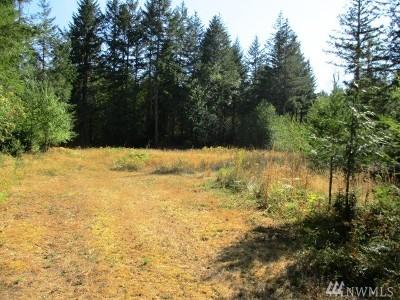 Shelton Residential Lots & Land For Sale: 2 E Lansky Dr