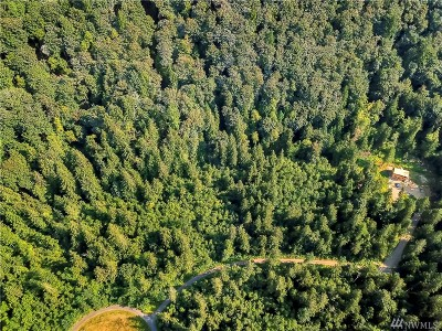 Maple Falls WA Residential Lots & Land For Sale: $136,000
