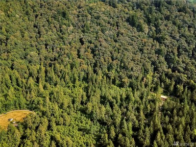Maple Falls WA Residential Lots & Land For Sale: $138,000
