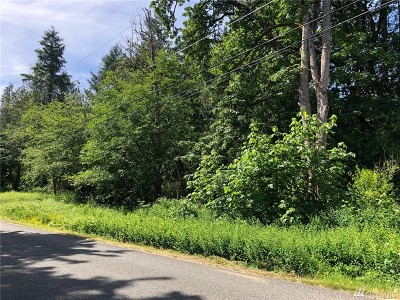 Tacoma Residential Lots & Land For Sale: 2111 Chesney Rd E