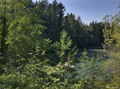 Residential Lots & Land For Sale: 2625 Schirm Lp NW