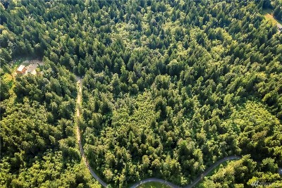 Maple Falls WA Residential Lots & Land For Sale: $149,000