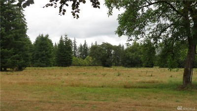 Residential Lots & Land For Sale: 28 Hurd Rd