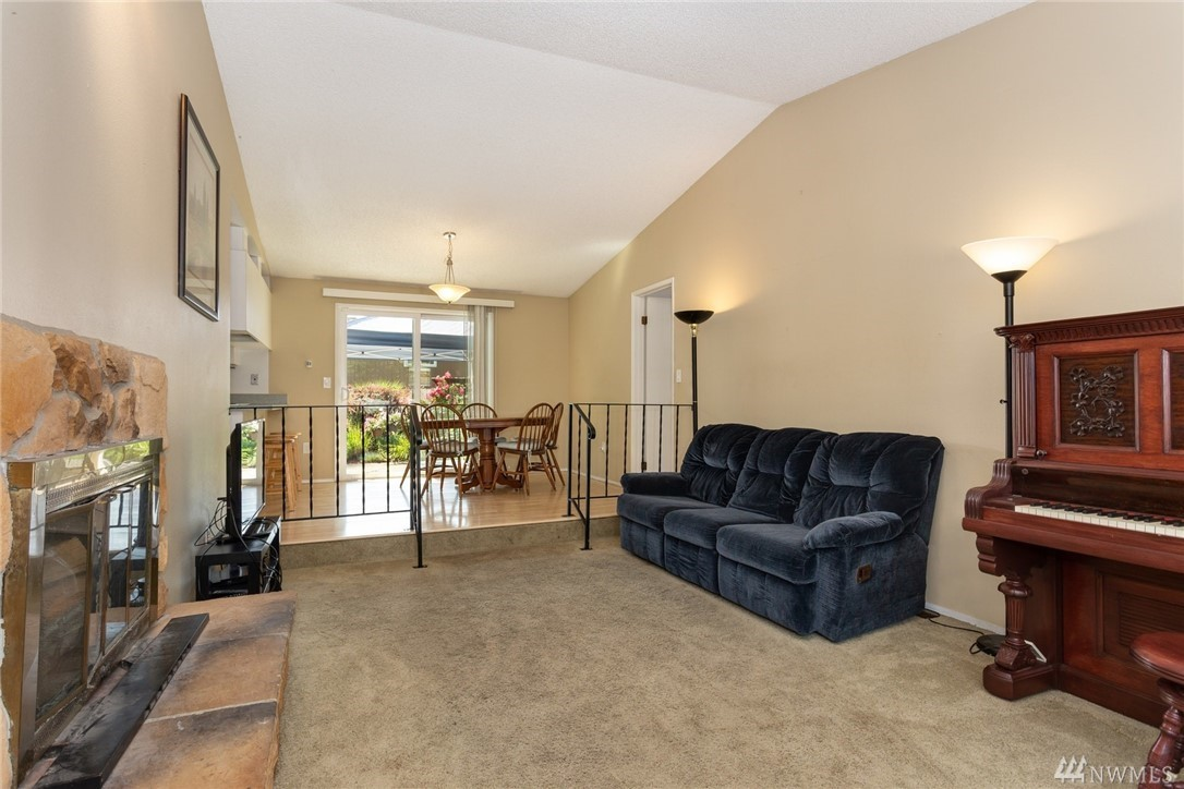 Property Photo Property Photo Property Photo Property Photo ...