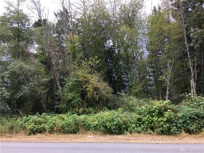 Coupeville Residential Lots & Land Sold: Rickover Dr