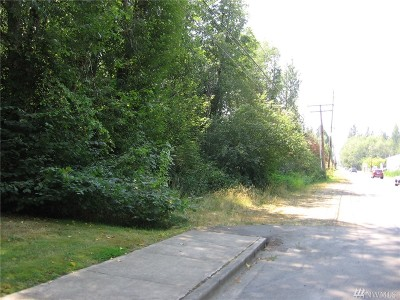 Residential Lots & Land For Sale: Kirsop Rd SW
