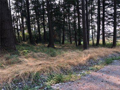 Mount Vernon Residential Lots & Land For Sale: 4 Bayside Terrace Rd